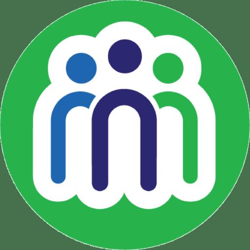 Med-Arb Foundational Workshop