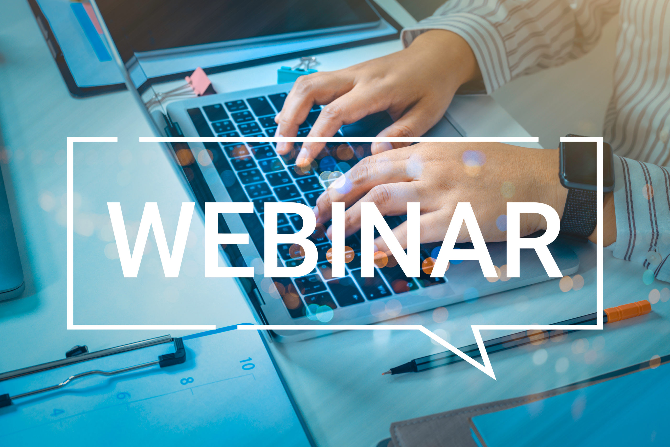 May 2021 Luncheon Webinar : Self-Represented Litigants
